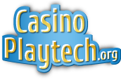 Casinoplaytech.org