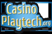Casinoplaytech.org