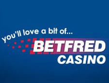 betfred-casino-logo