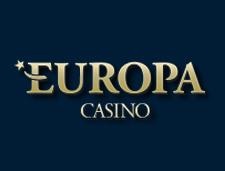 europa-casino-logo-2