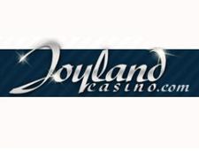 joyland-casino-logo