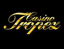 casino-tropez-logo