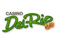 delrio-casino-logo