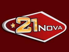 21nova-casino-logo