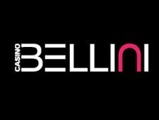 casino-bellini-logo