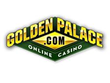 golden-palace-casino-logo